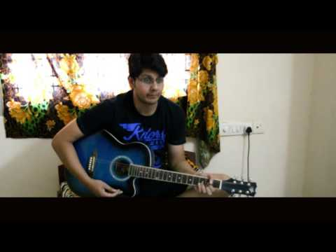 Song song hamari adhuri Kahani unplugged MP3