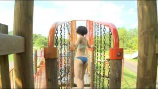 相楽樹DVD 『同級生2』(晋遊舎)2011年10月27日発売予定 http://www.am...