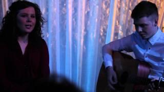 Emma Ralston & Kevin McGuire 'Finale B' - Rent