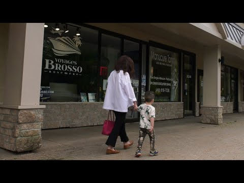 Que. boy forced out of daycare following autism diagnosis