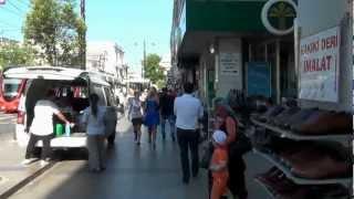 Моя Турция - Стамбул 2012 Вечерняя молитва(Верь в себя, Люби себя - http://www.youtube.com/watch?v=rRU8jLo-wis Полюби себя такой, какая ты есть - http://www.youtube.com/watch?v=zrzekRklV ..., 2012-06-15T22:18:24.000Z)