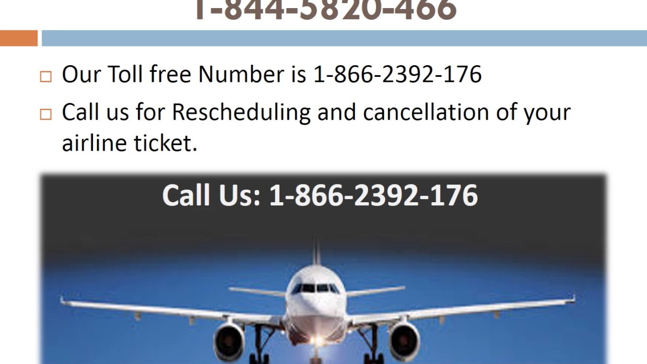 Phone number for united airlines - United Airlines Reservations Phone Number 1 866 2392 176