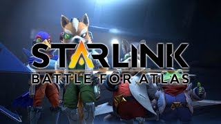 Legendarny Grax (03) Starlink