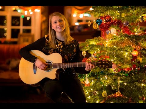Always Got Next Christmas (original song) by Emily Lockett