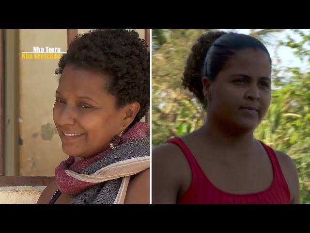 Criminalidade em Cabo Verde