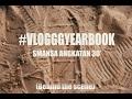 ANGKATAN30' SMANSA (Behind The Scene) #VLOGGGYEARBOOK