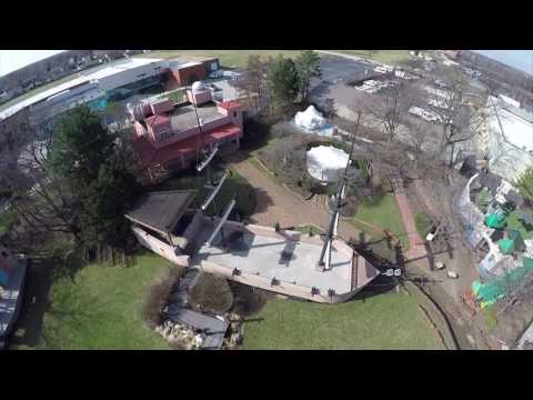 S Drona v Elk Grove Village