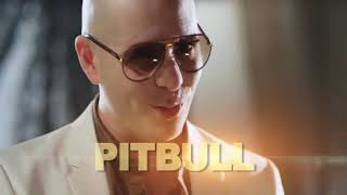Elvis Crespo &quotSopa De Caracol&quot ft. - Pitbull