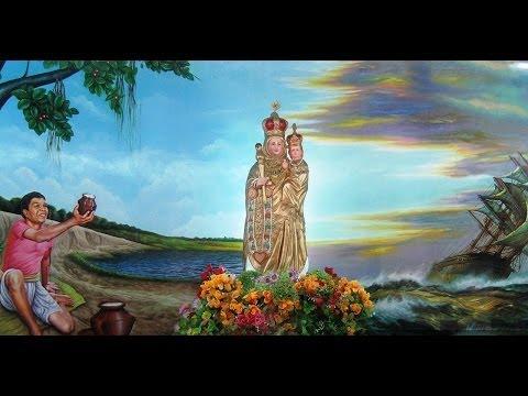Amma Velankanni Matha Tamil Christian Songs
