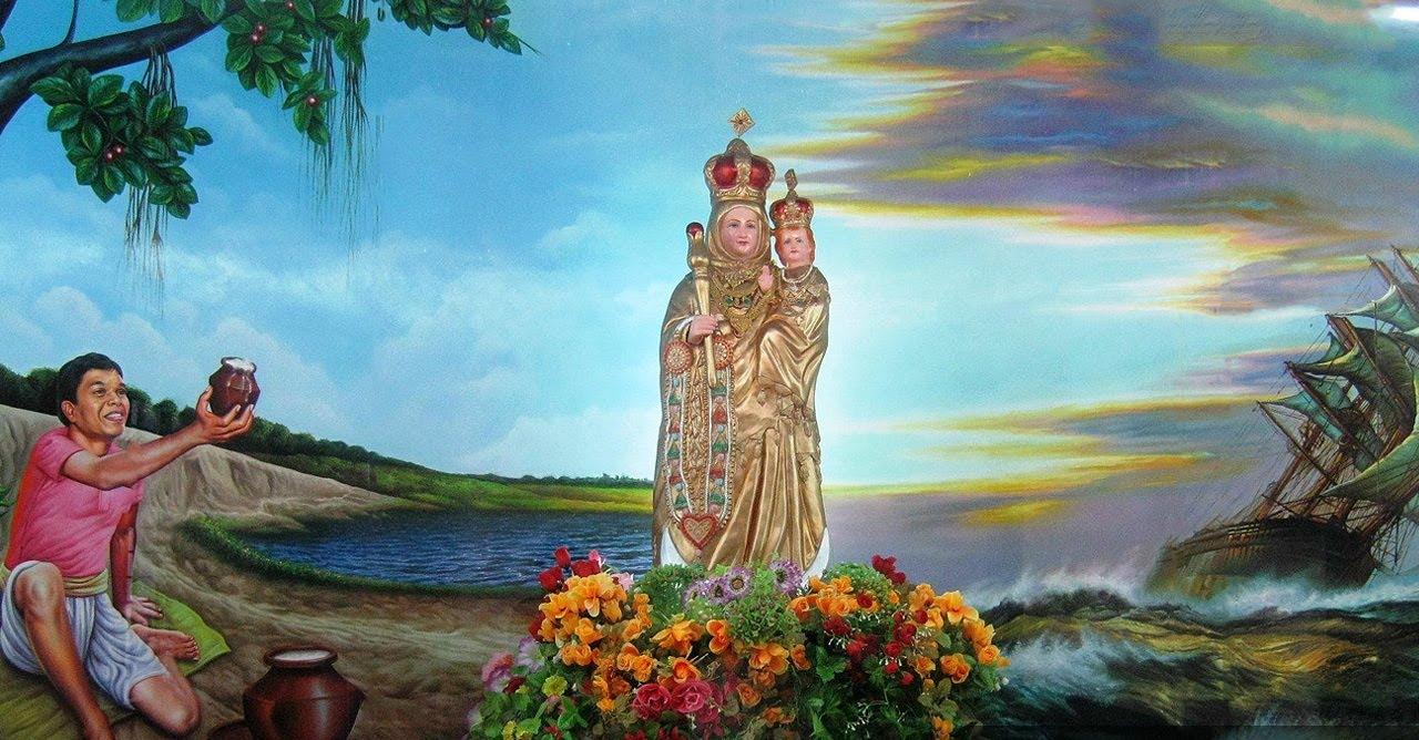 Satha sahaya matha mp3 song download idaivida sahaya thaye satha.