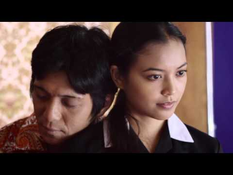 Download Youtube: In The Room Trailer   SGIFF 2015