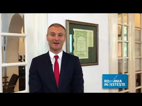 Bogdan Ceuca, Manager de Fond ERSTE AM
