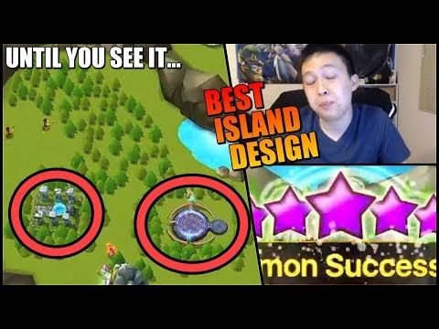 DON'T Let Com2uS See This... - Summon Session - Summoners War