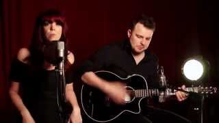 Tor Hills Duo - Addicted to Love (Robert Palmer cover)
