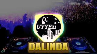 DJ DALINDA 🎶 REMIX FULL BASS 2020