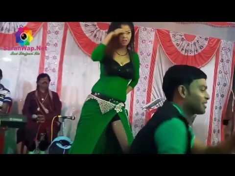 Poye Poye    पोय पोय    हॉट आर्केस्ट्रा    Bhojpuri Hot New Arkestra Video
