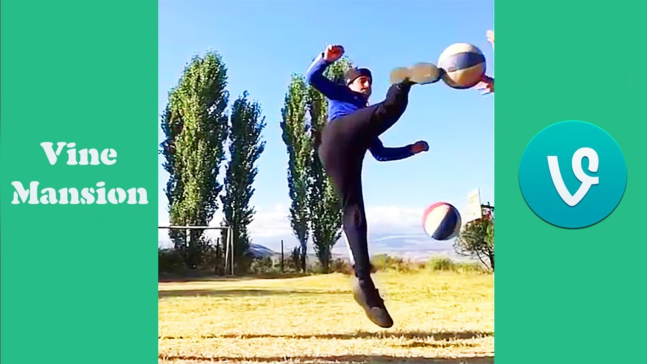 The Best Sports Vines And Instagram Videos 2021 | Best Sports Compilation #2