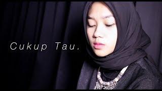 Download Cukup Tau - Rizky Febian ( Cover ) | Alya Nur Zurayya ft. Kevin Ruenda Mp3