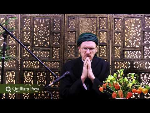 Imam Malik: Sage of the City of Light