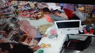 Video fathimah deng download MP3, 3GP, MP4, WEBM, AVI, FLV Desember 2017