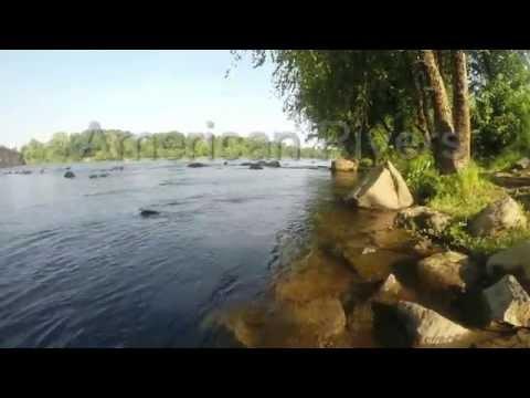 American Rivers, Protecting Waterways