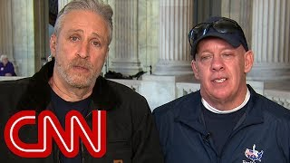 Jon_Stewart_calls_out_Congress:_This_is_beyond_comprehension