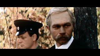 А зори здесь тихие (1972) - Финал