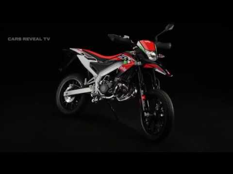 2018 aprilia sx 50 and rx 50 youtube. Black Bedroom Furniture Sets. Home Design Ideas