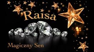 Download Raisa - 02. Khelas l Official Audio ! New 2015 ! RomaneGila MP3 song and Music Video