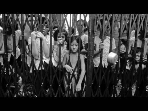 Sài Gòn Niềm Nhớ Không Tên & Người Di Tản Buồn