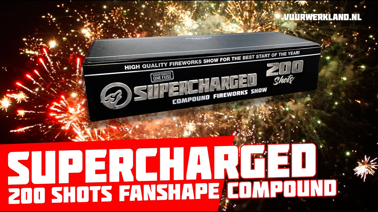 Whoawwww… the secret compound De 6609 Supercharged! ~Slap like now!!!~