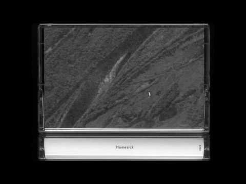 D.Towärds & Nissan Groove - Side A