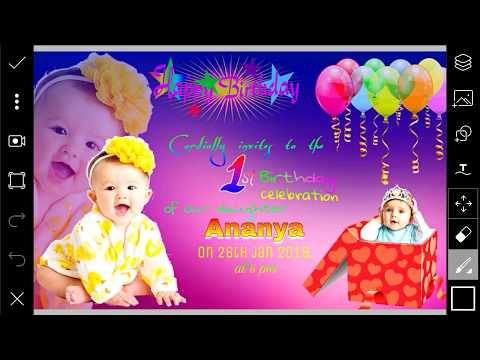 editing-a-birthday-card-in-mobile..-@by-edityourself-edit-your-self