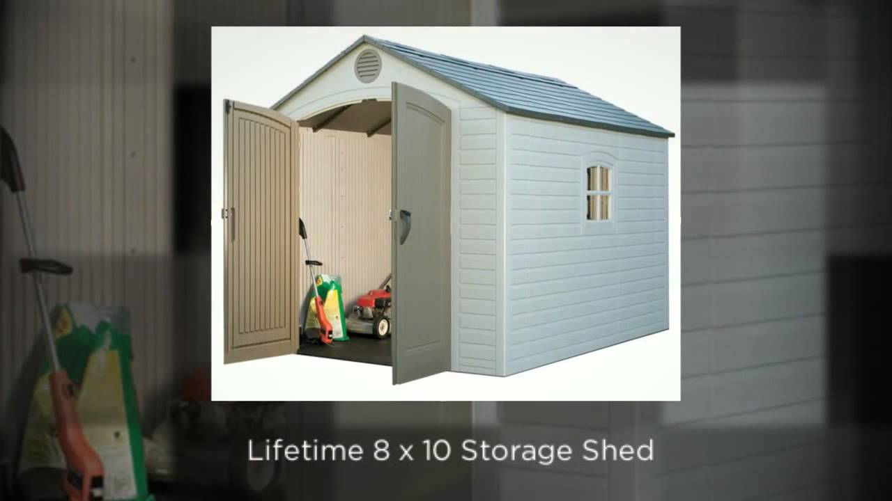 Garden Sheds Los Angeles CA 90044 | 877 689 0730 Call Now! | Storage Sheds  Outlet