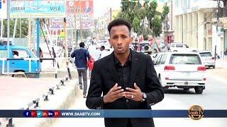 Warbixin: Maxaa Ku Cusub Doorashooyinka Somaliland?