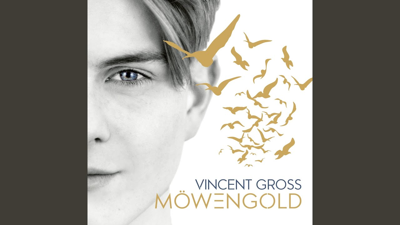 mowengold-vincent-gross-topic