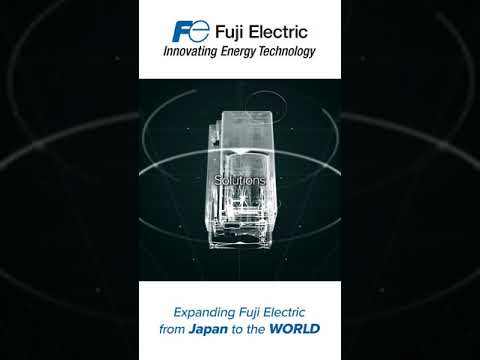 Fuji Electric India