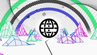 Petruccio Feat. Mark Slammer - Side By Side (Original Mix) [Futureworld Records]