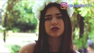 Dua Lipa - One Kiss (Türkçe Çeviri / Lyrics)