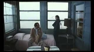 Storie di ordinaria follia, Marco Ferreri   - Main theme (Philippe Sarde)