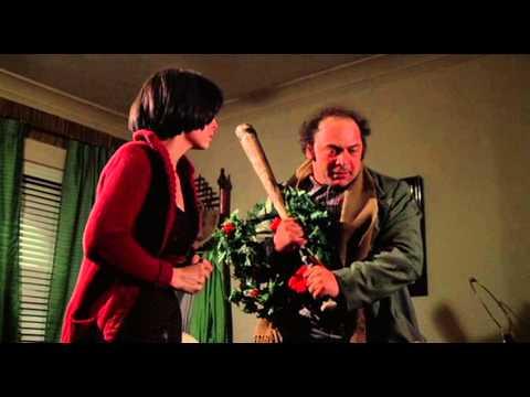 Rocky - Paulie Breaks Down - (1976)