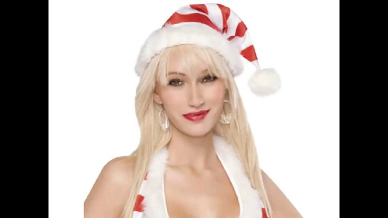 sexy animated xmas cards