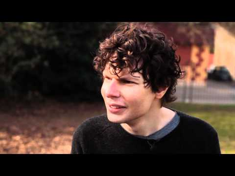 Project Amstell: ing Simon