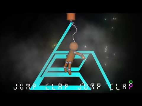 Pinocchio Remix 2018 ( edm edit gaetan lisbona)