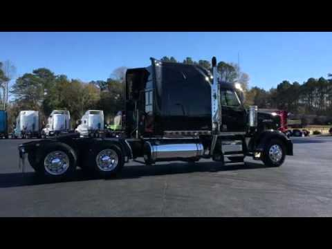 2016 western star 4900ex for sale youtube 2016 western star 4900ex for sale publicscrutiny Image collections