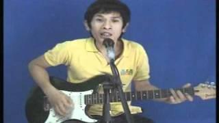 Rudi Kurniawan-Keindahan Alam