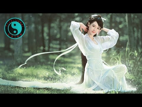 中国传统音乐 • Relaxing Chinese Hulusi Flute Music [Traditional China]