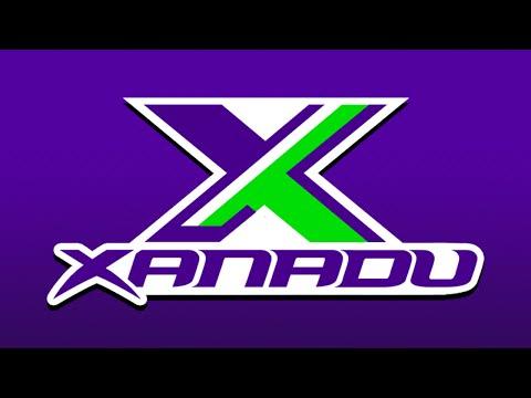 The New Xanadu