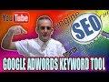 Google AdWords Anahtar Kelime Planlayıcı Nasıl Kullanılır?