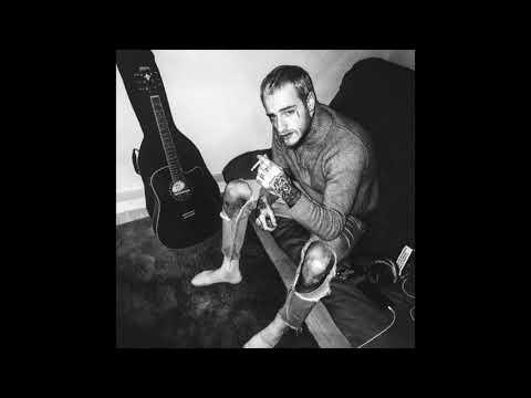 Django - Noir (Audio)